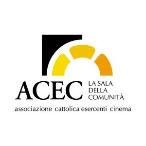 itds15-logos-acec