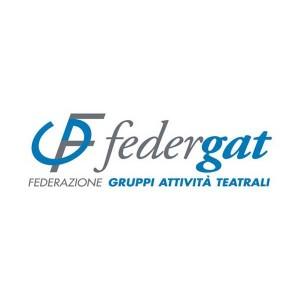 itds15-logos-federgat