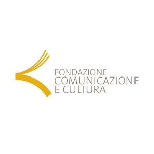 itds15-logos-fondazione_comunicazione_cultura