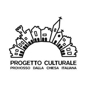 itds15-logos-progetto_culturale