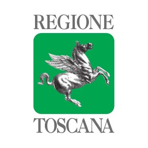 itds15-logos-regione_toscana