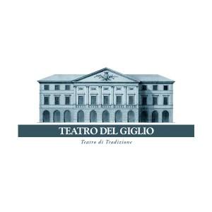 itds15-logos-teatro_del_giglio