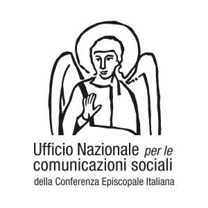 itds15-logos-unc