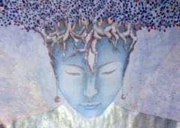 itds15-ramayana-1