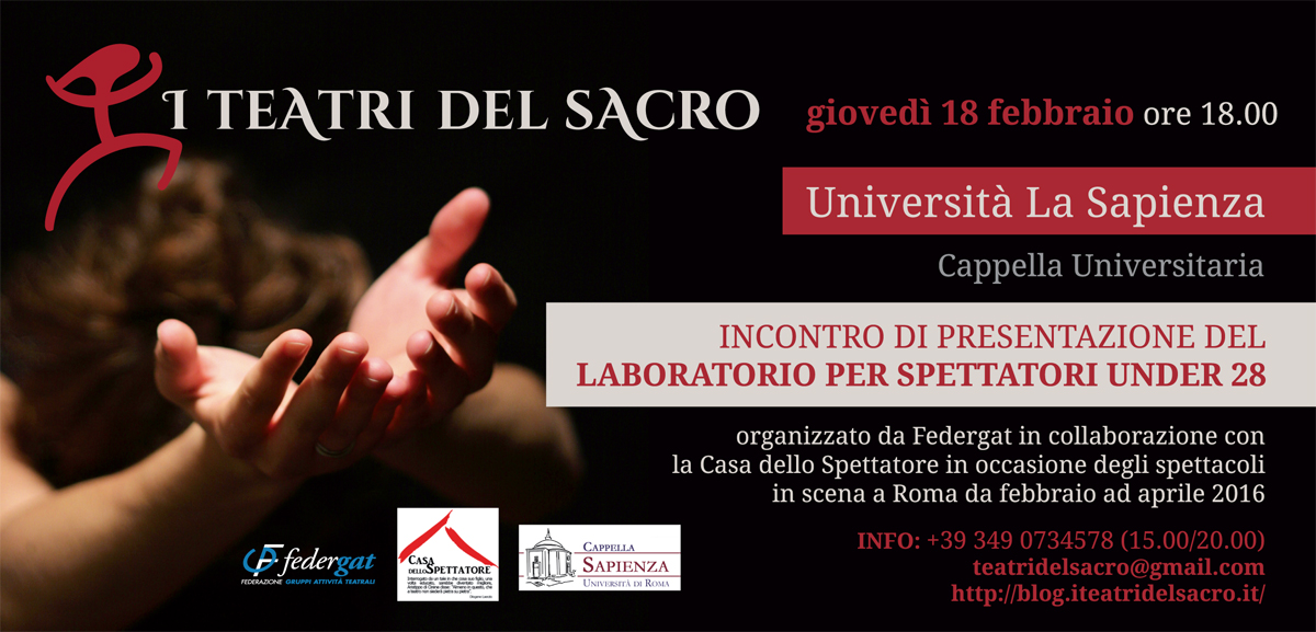 cartolina_Sapienza_21x10_under28_WEB